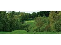 <じゃらんゴルフ> エムズゴルフクラブ画像