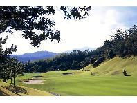 <じゃらんゴルフ> 松阪カントリークラブ画像