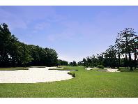 <じゃらんゴルフ> 昭和の森ゴルフコース画像