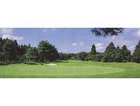 <じゃらんゴルフ> キャスコ花葉Clubナリタコース画像