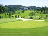 <じゃらんゴルフ> 五浦庭園カントリークラブ画像