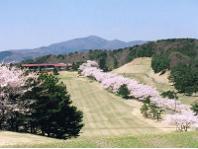 <じゃらんゴルフ> 郡山ゴルフ倶楽部画像