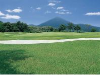 <じゃらんゴルフ> 郡山熱海カントリークラブ画像