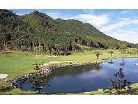 <じゃらんゴルフ> タカガワ新琴南ゴルフ倶楽部画像
