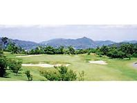 <じゃらんゴルフ> タカガワ東徳島ゴルフ倶楽部画像