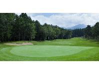 <じゃらんゴルフ> フォレストカントリークラブ三井の森画像