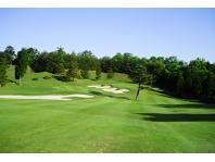 <じゃらんゴルフ> アイランドゴルフガーデン加賀画像
