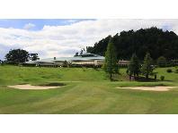 <じゃらんゴルフ> 東広島カントリークラブ画像