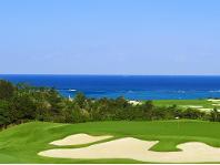 <じゃらんゴルフ> PGMゴルフリゾート沖縄(旧:沖縄国際ゴルフ倶楽部)画像