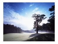 <じゃらんゴルフ> 桂ゴルフ倶楽部画像