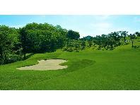 <じゃらんゴルフ> 松島チサンカントリークラブ 大郷コース画像