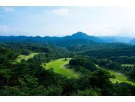 <じゃらんゴルフ> グレート仙台カントリー倶楽部画像