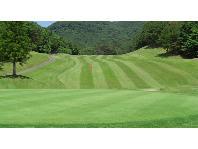 <じゃらんゴルフ> ローレルバレイカントリークラブ画像
