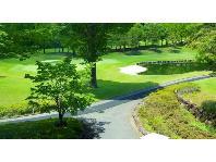 <じゃらんゴルフ> 富岡カントリークラブ画像