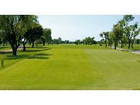 <じゃらんゴルフ> クリアビューゴルフクラブ&ホテル画像