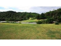 <じゃらんゴルフ> 広島国際ゴルフ倶楽部画像