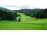 <じゃらんゴルフ> 皐月ゴルフ倶楽部 竜王コース画像