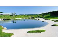 <じゃらんゴルフ> かさぎゴルフ倶楽部画像
