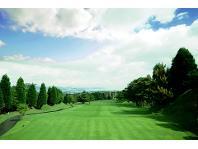 <じゃらんゴルフ> 枚方国際ゴルフ倶楽部画像