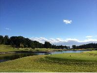 <じゃらんゴルフ> サンヒルズカントリークラブ画像