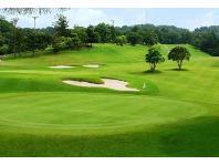 <じゃらんゴルフ> 亀山ゴルフクラブ画像