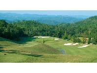 <じゃらんゴルフ> たけべの森ゴルフ倶楽部画像