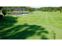 <じゃらんゴルフ> ムーンレイクゴルフクラブ 茂原コース画像