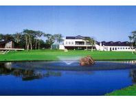 <じゃらんゴルフ> ノースバレーカントリークラブ画像