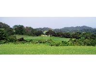 <じゃらんゴルフ> 山陽グリーンゴルフコース画像