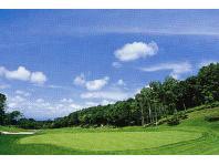 <じゃらんゴルフ> HOKKAIDO RESORT セベズヒルゴルフクラブ画像