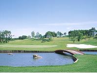 <じゃらんゴルフ> 北海道リンクスカントリー倶楽部画像
