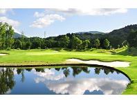 <じゃらんゴルフ> 京阪カントリー倶楽部画像