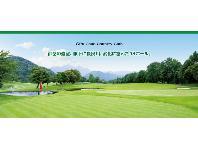 <じゃらんゴルフ> アイランドゴルフパーク岐阜中央画像