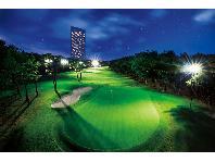 <じゃらんゴルフ> トム・ワトソンゴルフコース画像