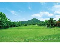 <じゃらんゴルフ> レオグラードゴルフクラブ画像