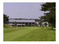 <じゃらんゴルフ> 松島国際カントリークラブ画像