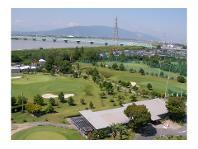<じゃらんゴルフ> ニッケゴルフ倶楽部 弥富コース画像