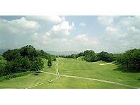 <じゃらんゴルフ> 西神戸ゴルフ場画像