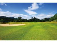 <じゃらんゴルフ> チェリーゴルフクラブ 吉和の森コース画像