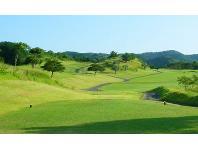 <じゃらんゴルフ> 延岡ゴルフクラブ画像