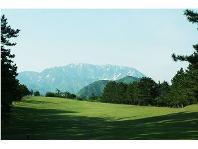 <じゃらんゴルフ> 神田ゴルフクラブ画像