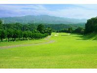 <じゃらんゴルフ> チェリーゴルフクラブ金沢東コース画像