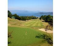 <じゃらんゴルフ> 屋島カントリークラブ画像