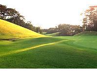 <じゃらんゴルフ> パインツリーゴルフクラブ画像