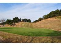 <じゃらんゴルフ> 凾南ゴルフ倶楽部 箱根コース画像