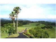 <じゃらんゴルフ> チェリーゴルフクラブ天草コース画像
