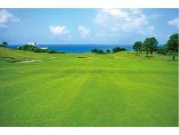 <じゃらんゴルフ> チェリーゴルフ鹿児島シーサイドコース画像