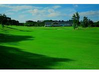 <じゃらんゴルフ> 秋田森岳温泉36ゴルフ場画像