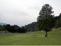 <じゃらんゴルフ> 西条ゴルフ倶楽部画像