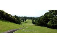 <じゃらんゴルフ> 高遊原カントリークラブ画像